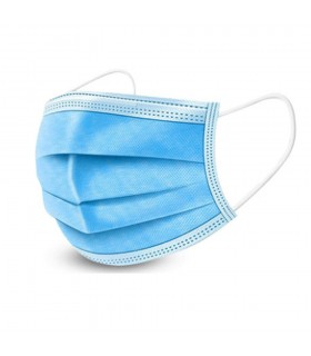 Masque médical Type IIR