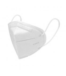 Masques KN95 - FFP2 Usage...
