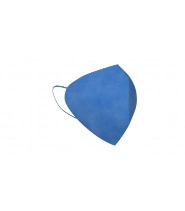 Masque Médical KN95 / FFP2 - Blu Sky