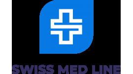 Swiss Med Line